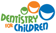 Dentistry for Children/Family Orthodontics logo