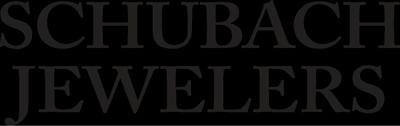 Schubach Jewelers logo