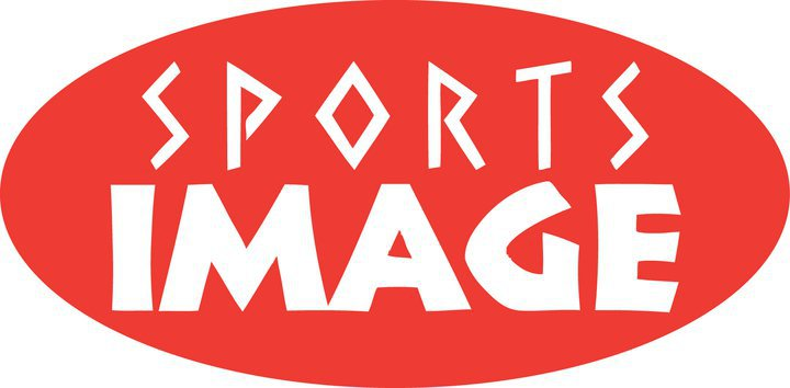 Sports Image logo