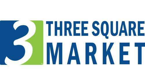 Three Square Market Self Pay Logo