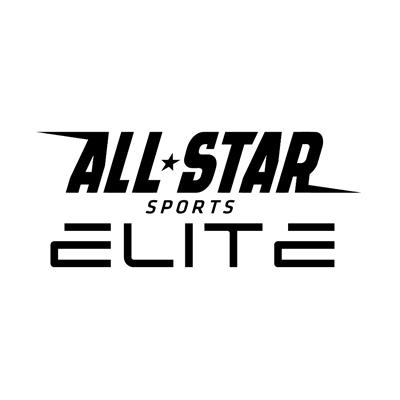 All Star Elite Logo