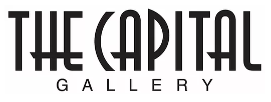 Capital Gallery Logo