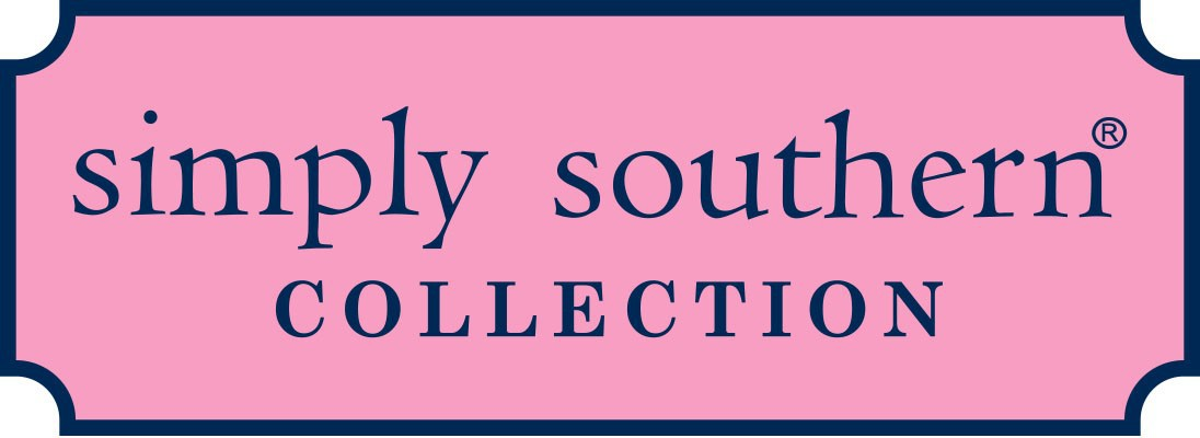 Simply Southern | Hanes Mall