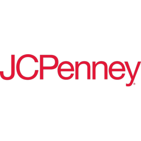 Jcpenney Eastgate Mall