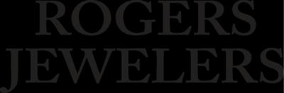 Rogers Jewelers logo