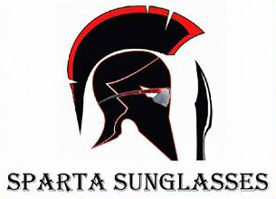 Sparta Sunglasses logo