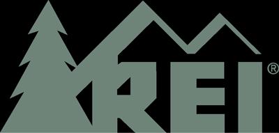 R.E.I. logo