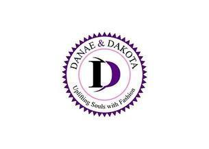 Danae & Dakota Logo