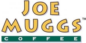 Joe Muggs Cafe logo