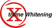 Xtreme Teeth Whitening logo