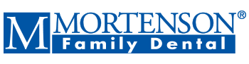Family Care Dentistry | Mortenson Family Dentistry logo