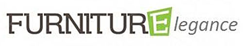 Furniture Elegance logo