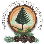 Nature's Touch logo