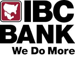 IBC Bank 2 logo