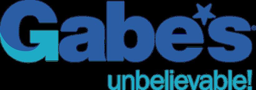 Gabe's logo