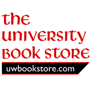 University Book Store Brookfield Square