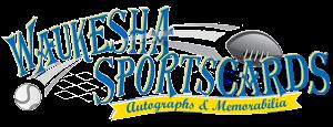Waukesha Sports logo
