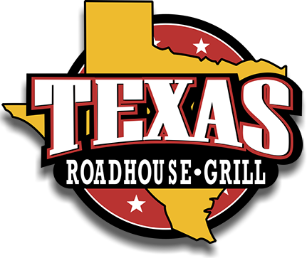 Texas Roadhouse Grill logo