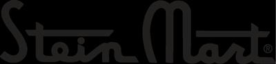 SteinMart logo