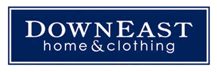 Downeast Home logo