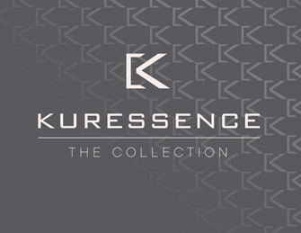 Kuressence Logo