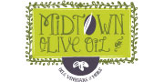Midtown Olive Press logo
