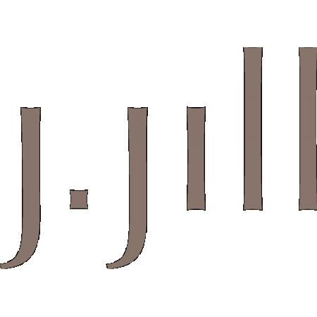 J. Jill Logo
