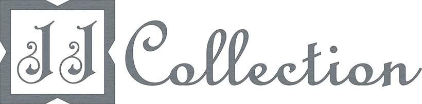 JJ Collection logo