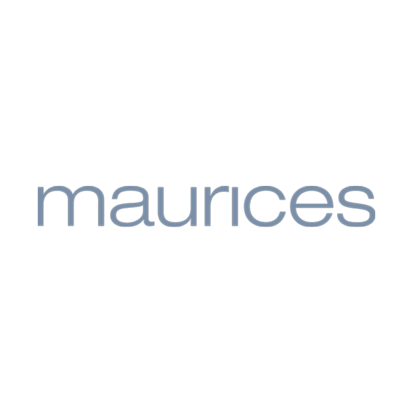 Maurices | Post Oak Mall