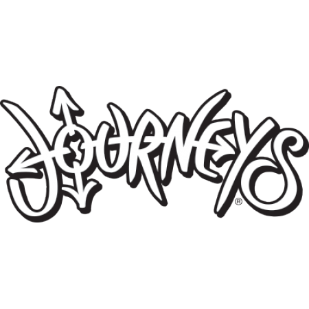 Journeys | Cross Creek Mall