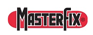 MASTER FIX logo