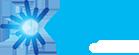 CSpire logo