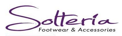 Solteria logo
