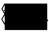 VR Center logo
