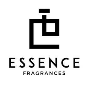 Essence Fragrances logo
