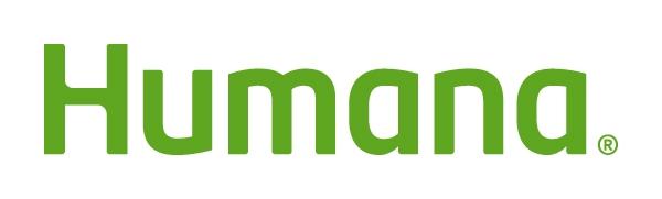 Humana MarketPoint logo