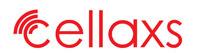 cellAXS.com logo