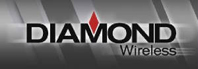 Diamond Verizon Wireless logo