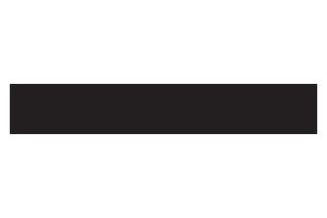 Henebry's Jewelers logo