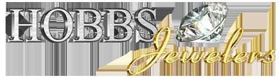 Hobbs Jewelers logo