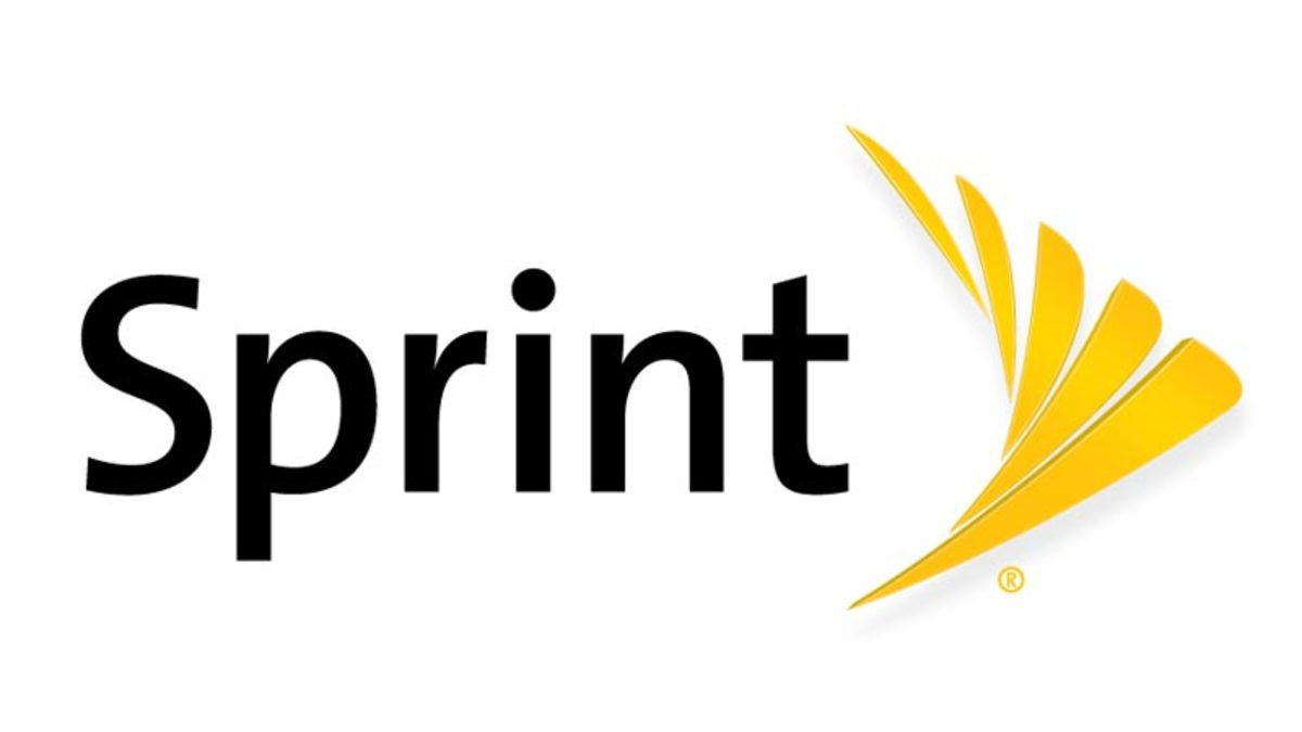 Sprint Roanoke Va >> Sprint Store By Shentel Valley View Mall
