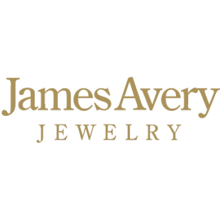 James Avery Craftsman Logo
