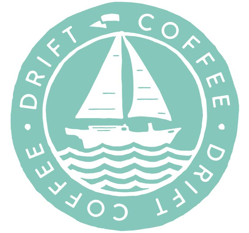Drift Coffee & Kitchen
