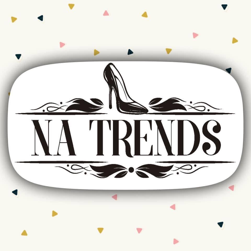 NA Trends Logo