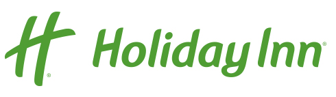 Holiday Inn EastGate logo