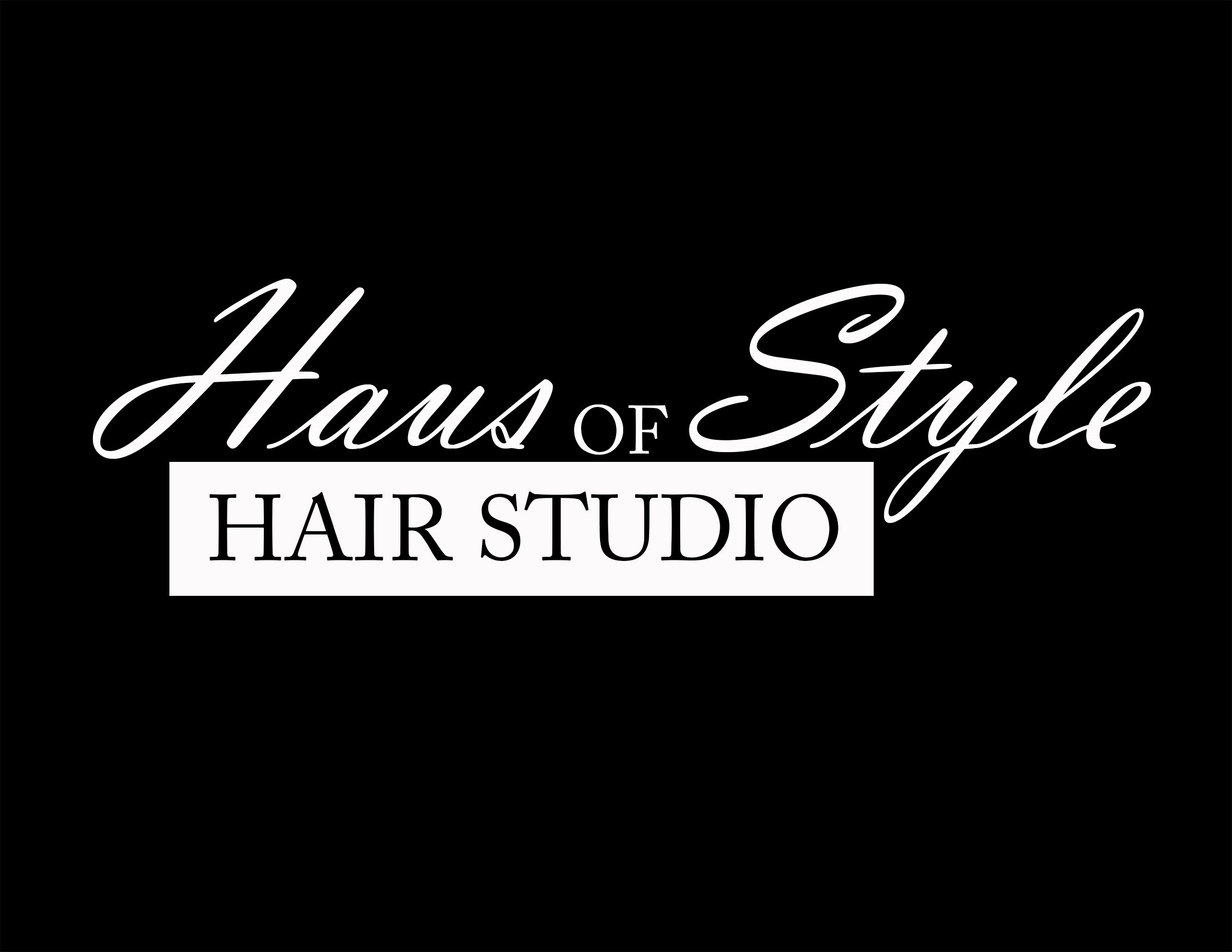 Haus of Style Logo