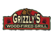 Grizzly's Logo