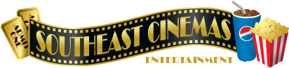 Northwoods Stadium Cinemas logo