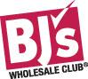 BJ's Membership Club logo