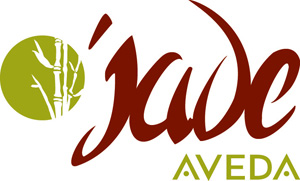 Jade Aveda logo